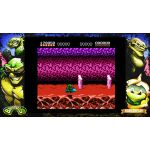 Jogo Rare Replay Xbox One Key Global