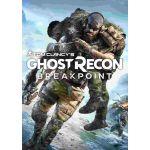 Jogo Tom Clancy's Ghost Recon: Breakpoint Uplay Download Digital EU