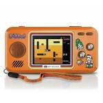 Consola My Arcade Pocket Player Dig Dug