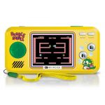 Consola My Arcade Pocket Player Bubble Bobble