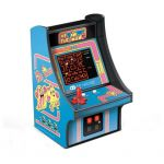 Consola My Arcade Retro Micro Player Ms Pac-Man