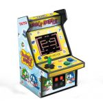 Consola My Arcade Retro Micro Player Bubble Bobble
