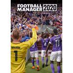 Football Manager 2020 Steam Download Digital Eu