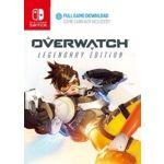 Jogo Overwatch (Legendary Edition) Nintendo Switch Nintendo Key EUROPE