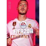 Jogo Fifa 20 (eng/pl) Origin Download Digital