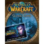World of Warcraft 30-days Time Card Battle.net Download Digital Eu