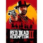 Jogo Red Dead Redemption 2 Rockstar Game Launcher EUROPE