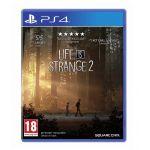 Jogo Life is Strange 2 PS4