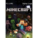 Jogo Minecraft: Java Edition Official Website Download Digital