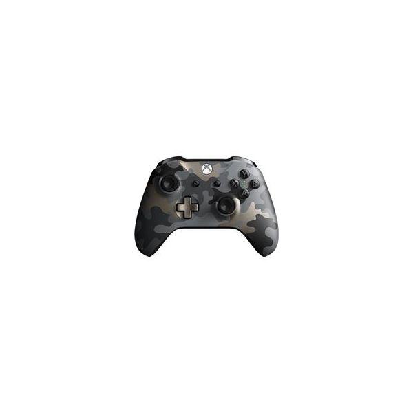 Microsoft Comando Night Ops Special Edition Xbox One
