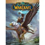 World of Warcraft: New Player Edition PC