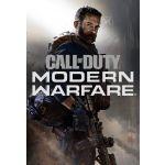 Call of Duty: Modern Warfare Green Gift Download Digital