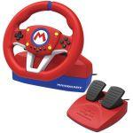 Hori Volante Mario Kart Pro Nintendo Switch