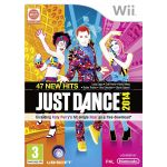 Jogo Just Dance 2014 Wii Usado