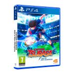 Jogo Captain Tsubasa: Rise of New Champions PS4