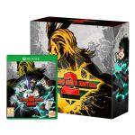 Jogo My Hero Academia: One's Justice 2 Plus Ultra Edition - Oferta DLC Xbox One