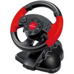 Esperanza Volante Steering Wheel PC/ PS1/ PS2/ PS3