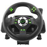 Esperanza Volante Gaming Wheel Drift PC/ PS3 - EGW101