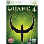 Jogo Quake 4 Xbox 360 Usado