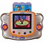 Vsmile Pocket + Toy Story