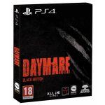 Jogo Daymare 1998 Black Edition PS4
