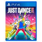 Jogo Just Dance 2018 PS4 Usado