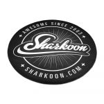 Sharkoon Tapete Floor Mat
