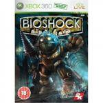 Jogo BioShock Xbox 360 Usado