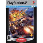 Jogo Jak X Renegade PS2 Usado