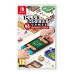 Jogo 51 Worldwide Games Nintendo Switch
