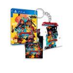 Jogo Streets of Rage 4 PS4
