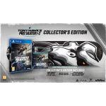 Jogo Tony Hawk's Pro Skater 1 & 2 Remaster Collector's Edition PS4