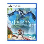 Horizon: Forbidden West Pré-Venda PS5