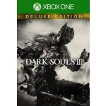 Jogo Dark Souls 3 (deluxe Edition) Xbox One Download Digital