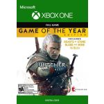 Jogo the Witcher 3: Wild Hunt Goty Xbox One Download Digital