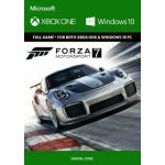 Jogo Forza Motorsport 7 - Deluxe Edition Pc/xbox One Download Digital