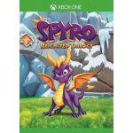 Jogo Spyro Reignited Trilogy Xbox One Download Digital