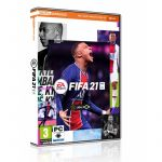 Fifa 21 PC Download Digital PC