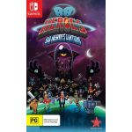 Jogo 88 Heroes 98 Heroes Edition Nintendo Switch Usado