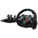 Logitech Volante G29 Driving Force PC/PS3/PS4