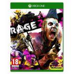 Jogo Rage 2 Xbox One Usado