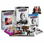 Jogo Life is Strange: Before the Storm Limited Edition PS4 Usado