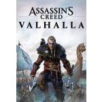 Assassin's Creed Valhalla Uplay Download Digital EU