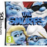 Jogo The Smurfs DS Usado