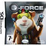Jogo Disney G-Force Nintendo DS Usado