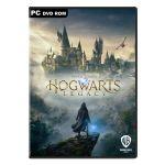 Hogwarts Legacy Pré-Venda PC
