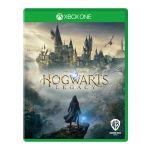 Jogo Hogwarts Legacy Pré-Venda Xbox One