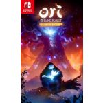 Jogo Ori and the Blind Forest Definitive Edition Nintendo Switch