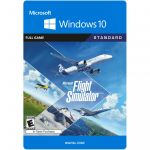 Microsoft Flight Simulator Licença Digital