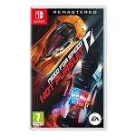 Jogo Need for Speed Hot Pursuit Remastered Nintendo Switch